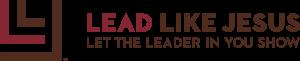 LLJ_Logo_Horizontal_Tag-RGB